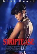 striptease_1996_poster.jpg