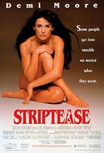 striptease_1996_poster2.jpg