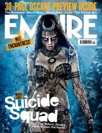 suicide_squad_enchantress.jpg