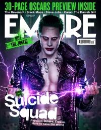 suicide_squad_the_joker.jpg