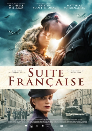 suite_francaise_2015_poster.jpg
