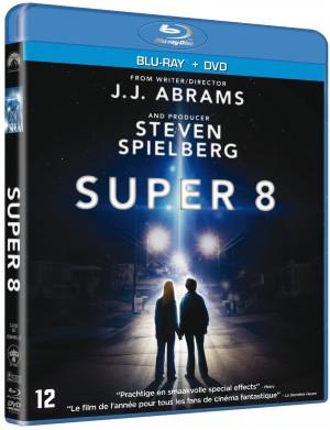 super 8,steven spielberg,jj abrams,american graffiti,et the extra-terrestrial,Kyle Shandler,Elle Fanning,The Tree of Life