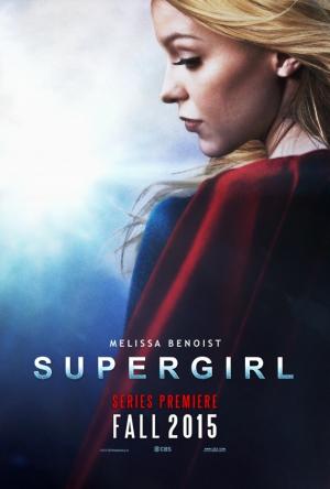 supergirl_2015_poster.jpg