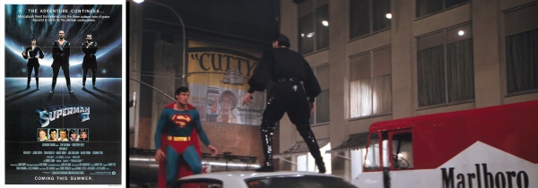 superman_ii_product_placement.jpg