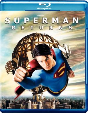 superman_returns_2006_blu-ray.jpg