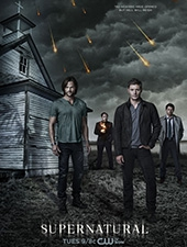 supernatural_poster_01_top_tv-series.jpg