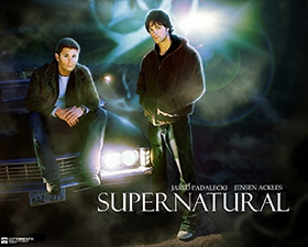 supernatural_poster_02_top_tv-series.jpg