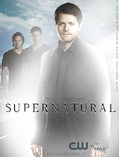 supernatural_poster_03_top_tv-series.jpg