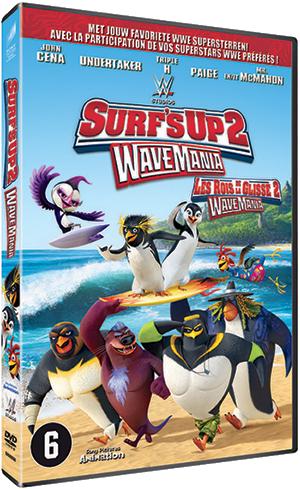 surfs_up_2016_dvd.jpg