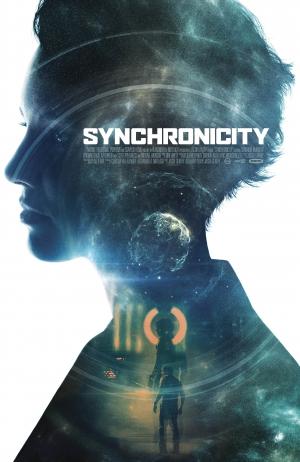 Synchronicity,Star Trek Beyonds,Independence Day Resurgences,Chad McKnight,Brianne Davis,Jacob Gentry,blade runner,The Phoenix Project,primer