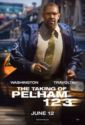 taking_of_pelham_one_two_three_2009_poster.jpg