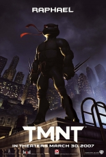 teenage_mutant_ninja_turtles_2007_poster01.jpg