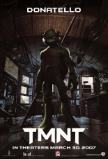 teenage_mutant_ninja_turtles_2007_poster02.jpg