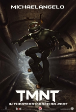 teenage_mutant_ninja_turtles_2007_poster03.jpg