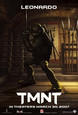 teenage_mutant_ninja_turtles_2007_poster04.jpg