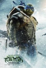 teenage_mutant_ninja_turtles_2014_poster01.jpg