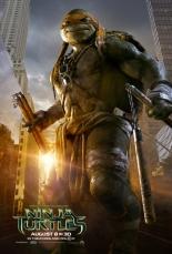 teenage_mutant_ninja_turtles_2014_poster02.jpg