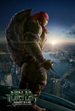 teenage_mutant_ninja_turtles_2014_poster03.jpg