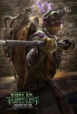 teenage_mutant_ninja_turtles_2014_poster04.jpg
