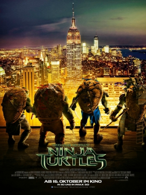 teenage_mutant_ninja_turtles_2014_poster2.jpg