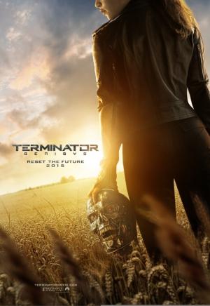 terminator_genisys_2015_poster.jpg