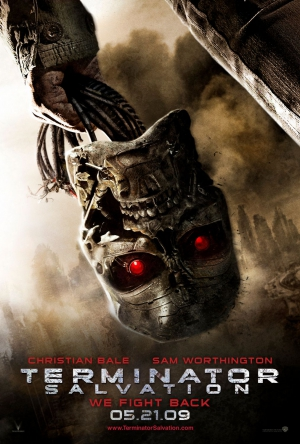 terminator_salvation_2009_poster.jpg