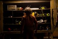 texas chainsaw 3d,the texas chainsaw massacre,sequel,john luessenhop,alexandra daddario,trey songz,dan yeager,the return of the texas chainsaw massacre,leatherface,red state,adam marcus,debra sullivan,kirsten elms,slasher,horror,texas chainsaw 4