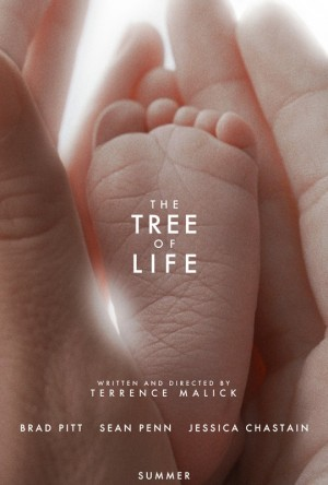 the-tree-of_life_poster.jpg