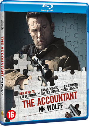 the_accountant_2016_blu-ray.jpg