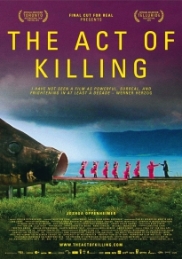 the_act_of_killing_2012_poster.jpg