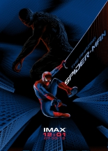 the_amazing_spider-man_poster_laurent_durieux.jpg