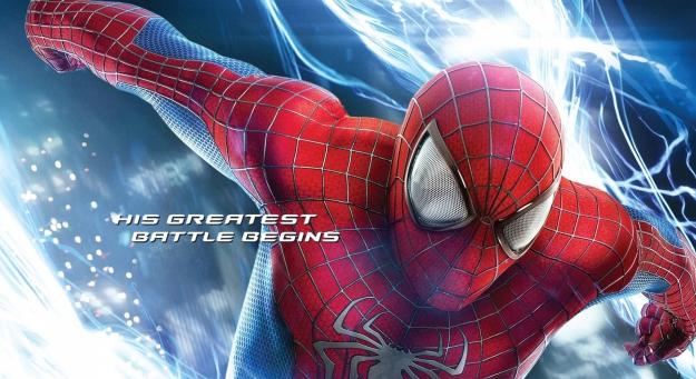 the_amazing_spider_man.jpg
