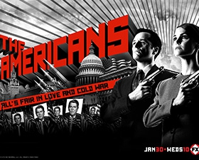 the_americans_poster_02_top_tv-series.jpg