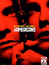 the_americans_poster_03_top_tv-series.jpg