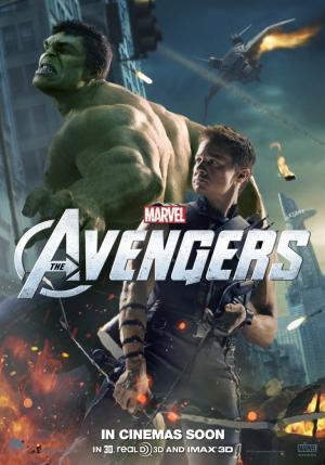 the_avengers_2012_poster_hulk.jpg