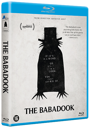 the_babadook_2014_poster.jpg