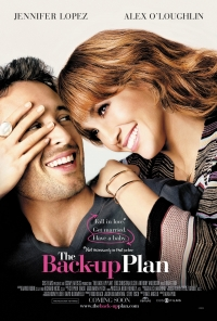 the_backup_plan_2010_poster01.jpg