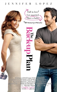 the_backup_plan_2010_poster02.jpg