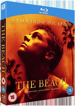 the_beach_1999_blu-ray.jpg