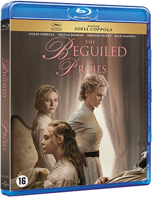 the_beguiled_2017_blu-ray.jpg