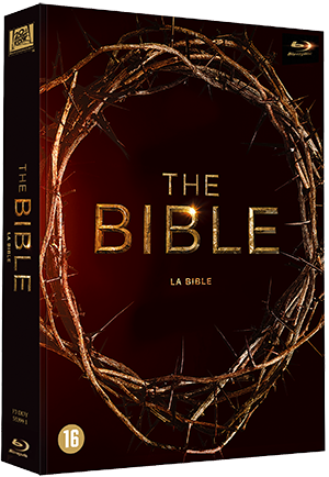 the_bible_2013_blu-ray.jpg