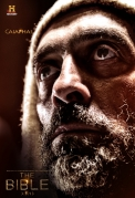 the_bible_2013_poster03.jpg