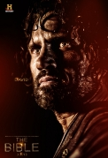 the_bible_2013_poster04.jpg