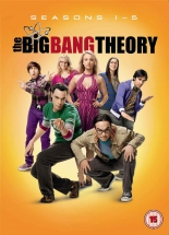 the_big_bang_theory_poster.jpg
