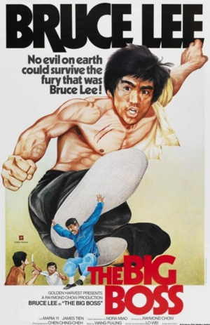 the_big_boss_1971_bruce_lee_poster.jpg