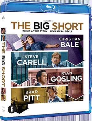 the_big_short_2015_blu-ray.jpg