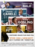 the_big_short_2015_poster.jpg