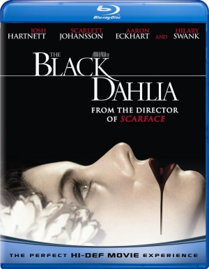 the_black_dahlia_2006_blu-ray.jpg