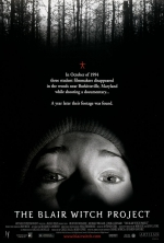 the_blair_witch_project_1999_poster.jpg