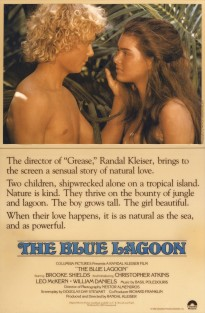 the blue lagoon,blue lagoon,indiana evans,brooke shields,brenton thwaites,denise richards,henry de vere stacpoole,return to the blue lagoon,milla jovovich